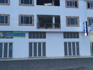 Hotel L Y C Llano Confort