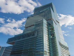 Marriott Miyako Hotel Osaka Osaka