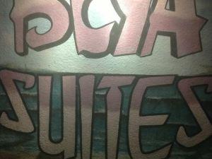 Beya Suites