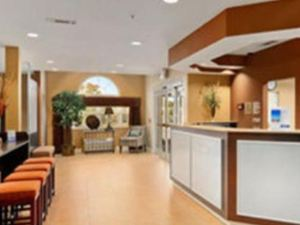 Microtel Inn & Suites by Wyndham Ozark