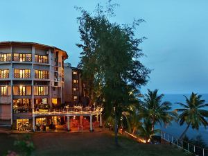 Hotel Sinclairs Bayview Port Blair