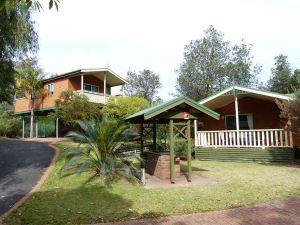 Big4 Broulee Beach Holiday Park Resort