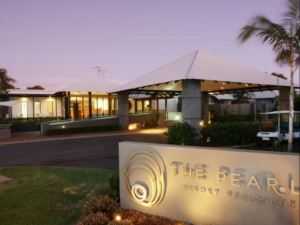 The Pearle of Cable Beach Resort