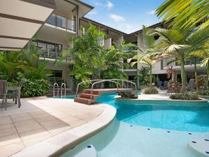 Shantara Resort Port Douglas (Adults Only)