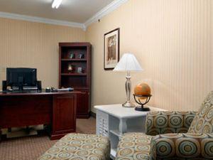 마이크로텔 인 바이 윈덤 이어리(Microtel Inn by Wyndham Erie)