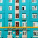 The Georgian Hotel(乔治亚酒店)