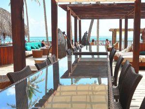 푼타 카나 프린세스 올 스위트 어덜츠 온리 올 인클루시브(비용 일체 포함)(Punta Cana Princess All Suites Resort & Spa Adults Only)