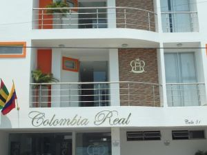 Colombia Real Hotel