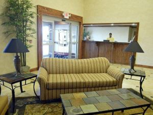 Presidential Hotel & Suites - Pine Bluff