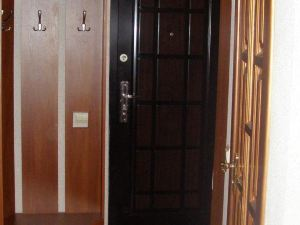 Privat apartament on Vidinska Street