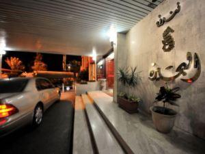 알 부하이라 리조트 (Al Buhaira Resort)