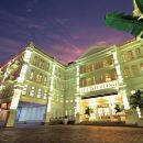 马六甲斯特林精品酒店(The Sterling Boutique Hotel Melaka)
