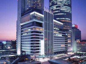 Marriott Associa Hotel Nagoya