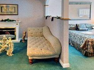 Comfort Inn Hotel Pembroke
