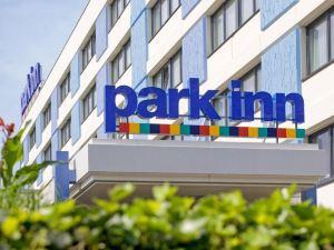 파크 인 바이 래디슨 만하임 (Park Inn by Radisson Mannheim)