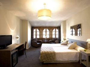 Room Mate Vega Salamanca