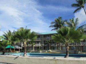 마셜 아일랜드 리조트 (Marshall Islands Resort)