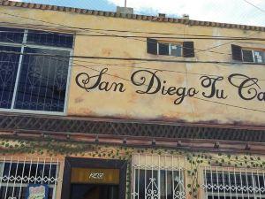 San Diego Tu Casa