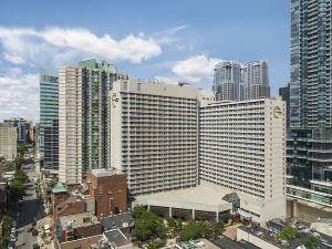첼시 호텔 토론토 (Eaton Chelsea Toronto)
