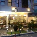 吉隆坡武吉免登齐乐旅馆(Ceria Hotel Bukit Bintang Kuala Lumpur)