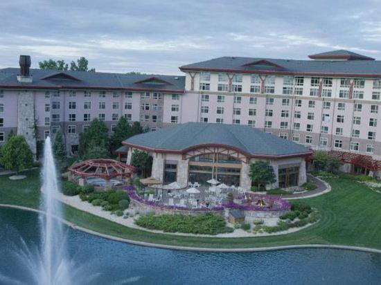 Soaring eagle casino resort in mt. pleasant riviera casino in colorado