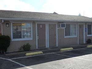 Jerry's Motel