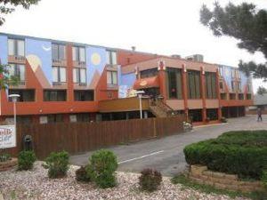 Days Hotel Boulder