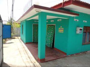 Luckmins Guest House