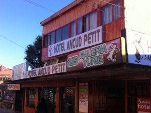 Ancud Petit Hotel