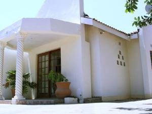 Khokhamoya Guest House