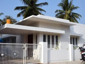 Mysore Homes