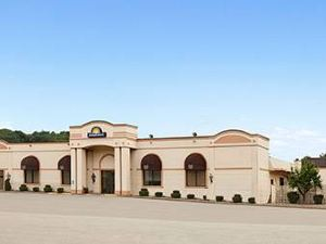 Days Inn Butler Pennsylvania
