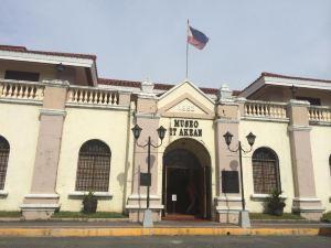 發現長灘島酒店(Discover Boracay Hotel) 卡利博