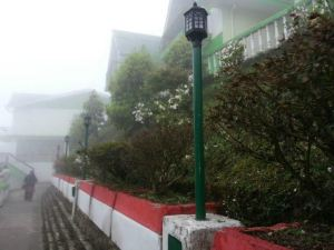 Darjeeling - Khush Alaya A Sterling Holidays Resort