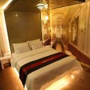 Youke Hotel(优客酒店)