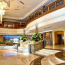 Ramada Plaza Melaka State (马六甲华美达广场大酒店)