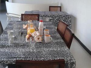 Bardot Hostel