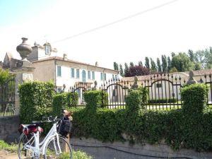 호텔 몬테메찌 (Hotel Montemezzi)