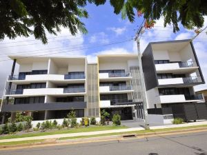 Apartments G60 Gladstone by Metro Hotels