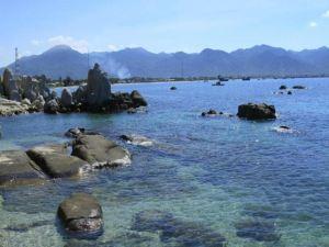 Hon Co Ca Na Resort