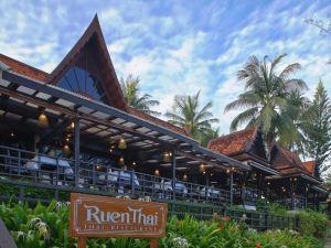 Dusit Thani Laguna Phuket Phuket