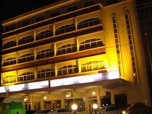 프라이드인 호텔 몸바사(Prideinn Hotel Mombasa)