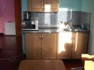 Apartment On Sirina