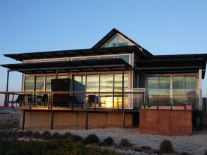 Novotel Ningaloo Resort