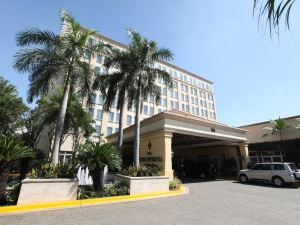 Hotel Real InterContinental San Pedro Sula