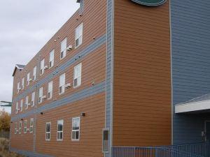 Nova Inn Inuvik