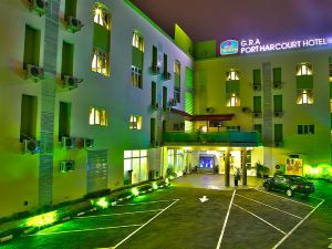 BEST WESTERN GRA Port Harcourt