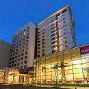 Mercure Okinawa Naha Hotel (冲绳那霸美居酒店)