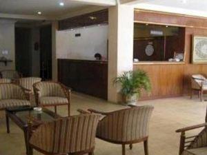 시와 호텔 (Siwah Hotel)