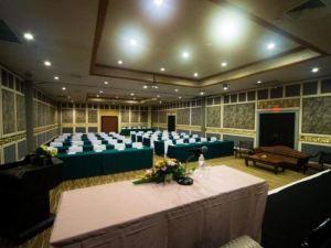Amarin Lagoon Hotel Phitsanulok